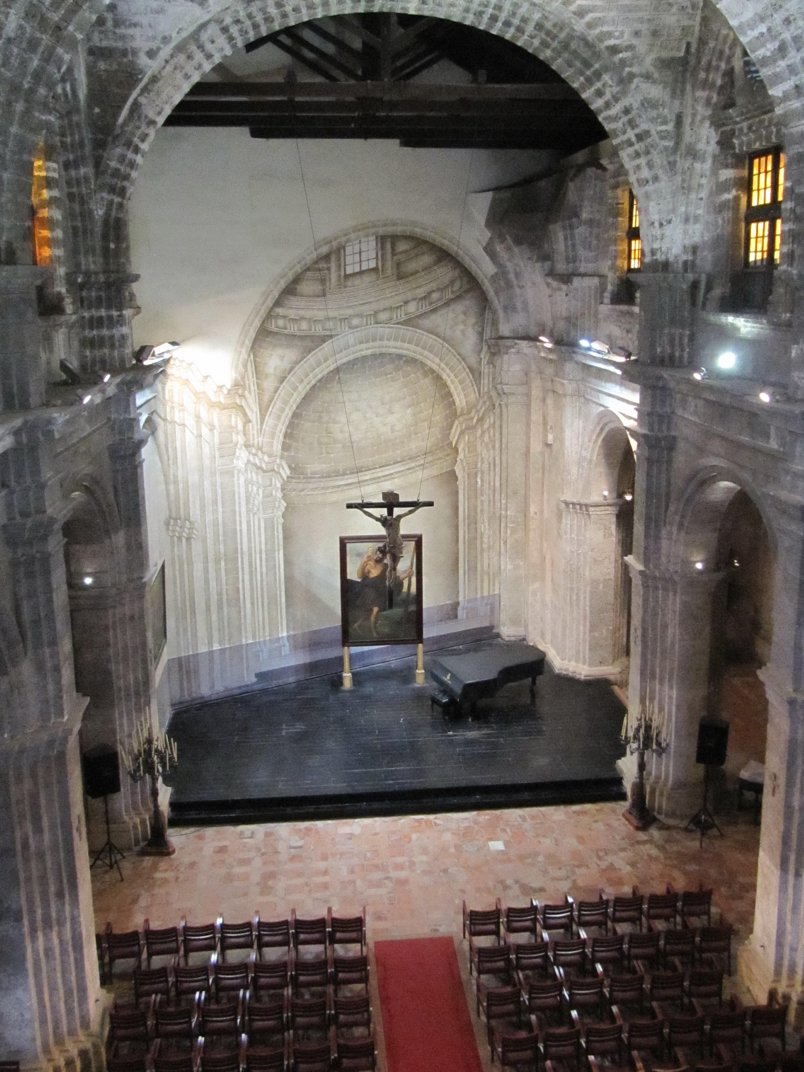 San fran kirke 3