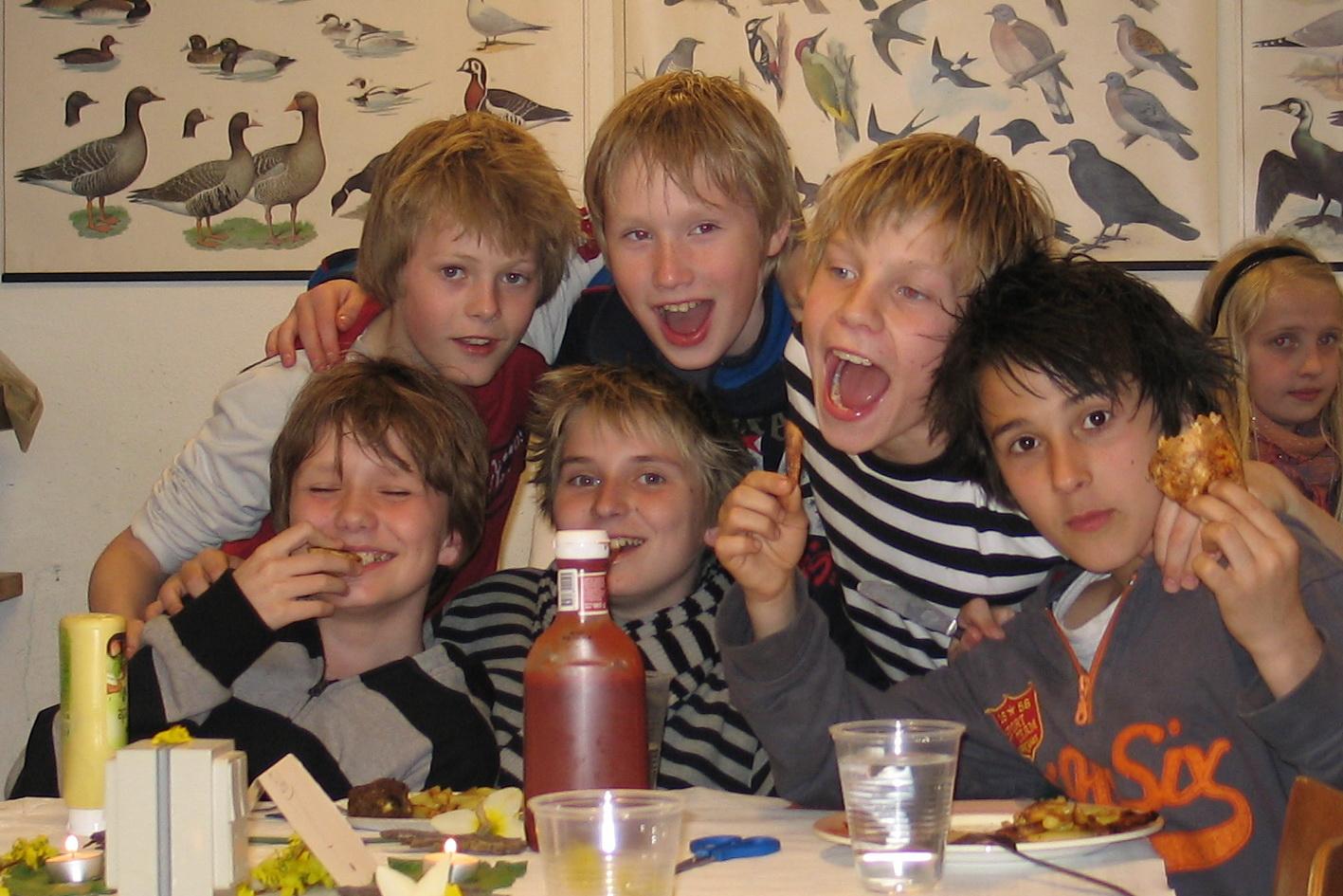 Naturskolen_091