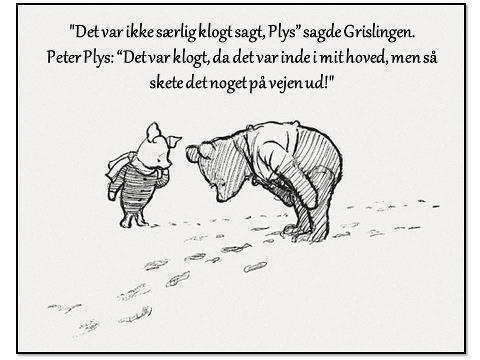 Plys og grisling 02