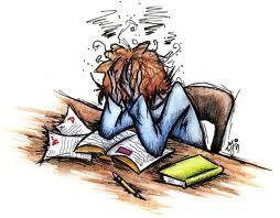Skoletræthed