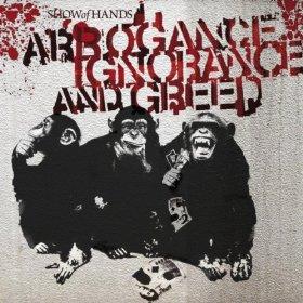 Dørmænd aber